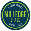 Milledge Place